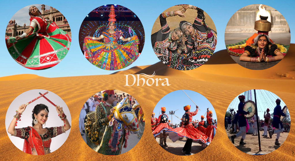 Most-Popular-Traditional-Folk-Music-and-Dance-of-Rajasthan
