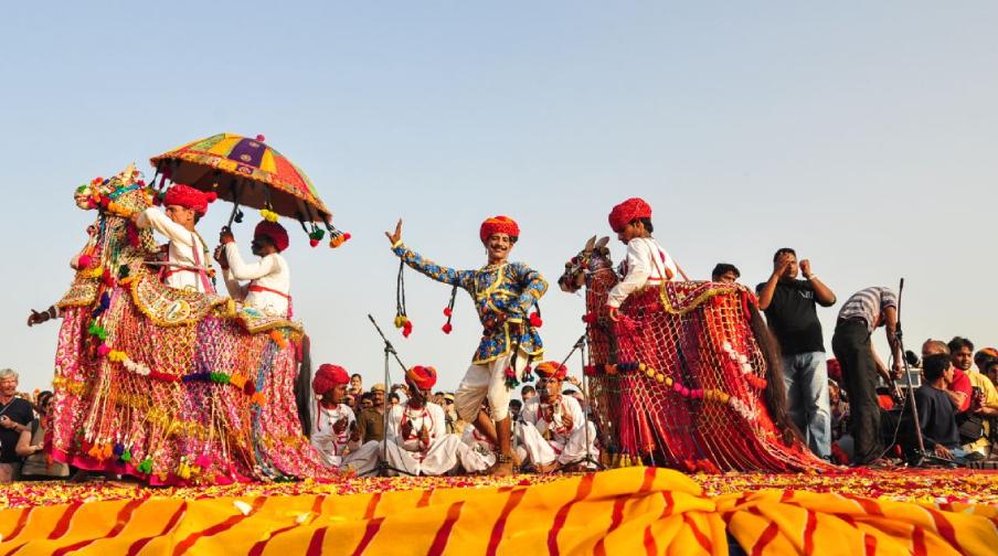 Jodhpur-Rajasthan