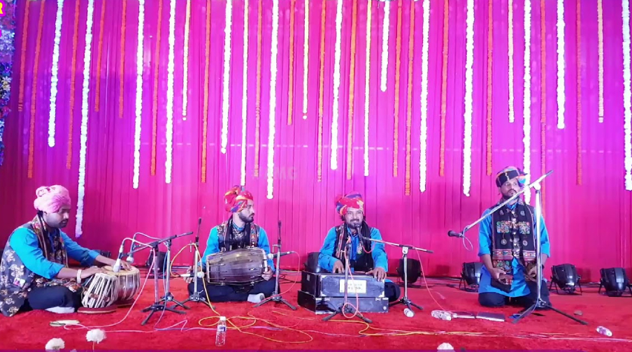 Alankar-Music