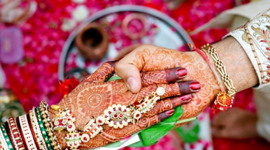 Royal-Rajputana-wedding