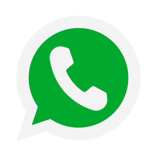 whatsapp no. Ddhora Music Group